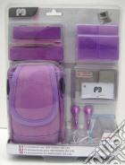 DSL Pack 13 accessori game acc