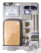 DSi Pack 17 Accessori Deluxe Con SD game acc