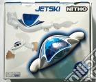 WII Jetski NITHO game acc