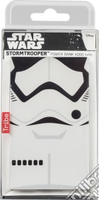 Tribe Power Bank 4000 mAh SW Stormtroop. game acc