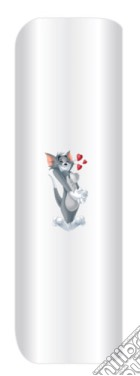 Power Bank 2600 mAh Tom in love game acc