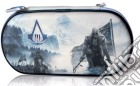 Borsa Assassin's Creed 3 PSVita game acc