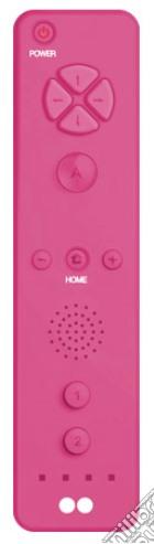TWO DOTS Telecomando U-Color Rosa game acc