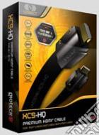 GIOTECK Cavo HDMI Premim XC5-HQ Univer. game acc