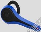 GIOTECK Auricolare Bluetooth LP1 Blu game acc