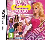 Barbie Dreamhouse Party game