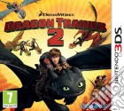 Dragon Trainer 2 game