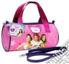 Borsa Disney Violetta 3DSXL game acc
