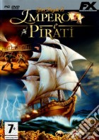 Port Royale 2: Impero dei Pirati Premium game