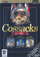 Cossacks Oro Premium game