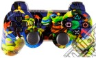 Controller Kit Ninja Turtles game acc