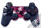 Controller Wireless Monster High game acc