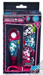 Controller Kit Monster High game acc