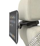 Base cover per iPad2 e NewIpad+Supp.auto game acc