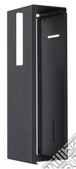 Supporto da parete per PS3 Slim videogame di PS3