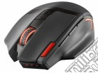 TRUST GXT 130 Wireless Gaming Mouse game acc