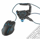 TRUST GXT 213 USB Hub & Mouse Bungee game acc