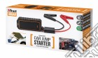 TRUST Urban Powerbank 10A & Car Starter game acc