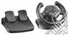 TRUST GXT 570 Volante Compact Vibration game acc