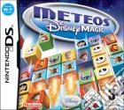 Meteos: Disney Edition game