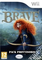 Ribelle - The Brave game