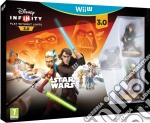 Disney Infinity 3 Star Wars Starter Pack game