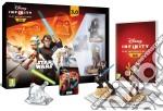 Disney Infinity 3 Star Wars Starter Pack game