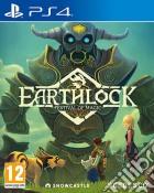 Earthlock: Festival of Magic game