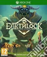 Earthlock: Festival of Magic videogame di XONE