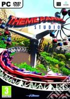 Theme Park Studio game