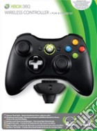 MICROSOFT X360 Color Accessory Pack New game acc