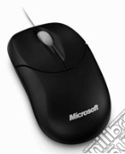 MS Compact Optical Mouse 500 game acc