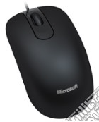MS Optical Mouse 200 game acc