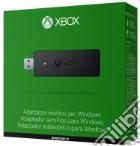 MICROSOFT PC XONE Wrlss Ctrl Adapter game acc