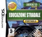 Educazione Stradale (Driver Ed's) game