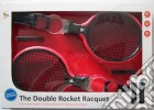 Racchetta Double PSMove game acc