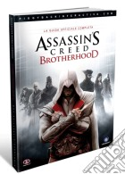 Assassin's Creed Brotherhood - Guida Str game acc