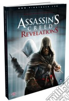 Assassin's Creed Revelations Guida Str game acc
