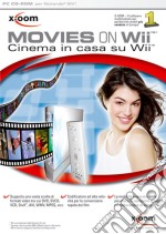 WII Movies On WII