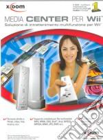 WII Media Center