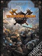 Warhammer Online - Guida Strategica game acc
