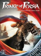 Prince Of Persia Zero - Guida Strategica game acc