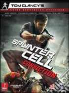 Splinter Cell Conviction - Guida Strateg game acc