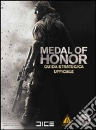 Medal Of Honor - Guida Strategica game acc