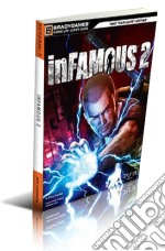 Infamous 2 - Guida Strategica videogame di ACC