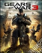 Gears of War 3 - Guida Strategica game acc