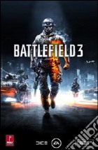Battlefield 3 - Guida Strategica game acc