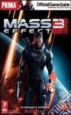 Mass effect 3 - Guida Strategica game acc