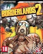 Borderlands 2 - Guida Strategica game acc