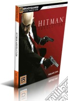 Hitman Absolution - Guida Strategica game acc